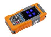 PMT-300fushi1-897.png